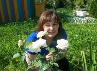 Наталия Богомолова