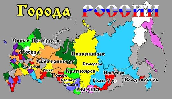 Холостяк 7 сезон украина новости кто ушел