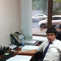 Руслан Альмиев