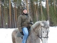 Максим Лебедев, 13 июля 1998, Екатеринбург, id138148265