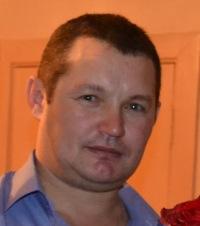 Валера Чернов, 25 сентября , Чебоксары, id153657012