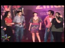"Hrithik Roshan Grooves Like ""Shila Ki Jawani"" With Katrina Kaif At Music Launch..Rare Video"