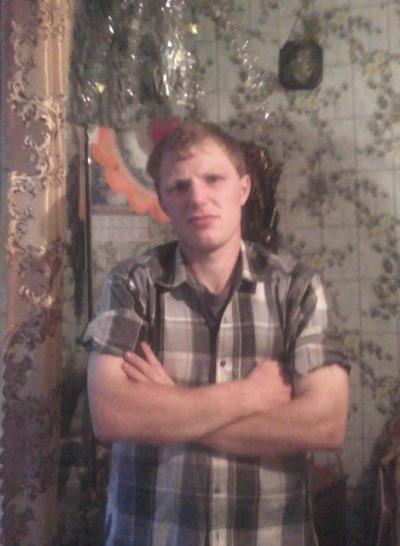 Дима Турленков, 26 июня 1989, Нежин, id127983419