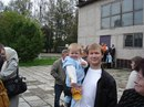 Фото Владимира Тенькова №2