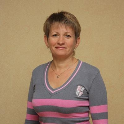 Ирина Зибарева, 1 августа , Тернополь, id192365708