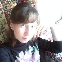 Юлия Щурова, 12 апреля 1992, Павлоград, id145967839
