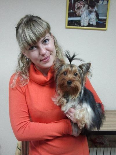Мария Судак, 15 апреля , Днепропетровск, id60071978