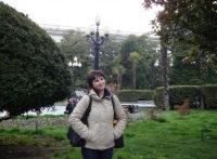 Людмила Недошовенко (титаренко), 20 марта 1994, Черкассы, id121921694