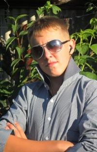 Николай Судаков, 22 августа , Богородицк, id157083467