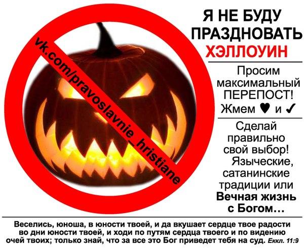 http://cs305402.userapi.com/v305402389/4558/Ys1E8gcK-gQ.jpg