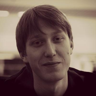 Игорь Лошкин, 7 сентября , Петрозаводск, id92094640