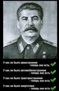 Богда Кикош, 4 июля 1998, Минск, id180836709
