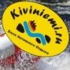 Кивиниеми - База рафтинга в Лосево