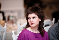 Елена Пономаренко, 29 ноября , Черкассы, id107680340