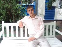 Александ Пименов, 8 июля , Тамбов, id108237895