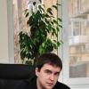 Андрей Матвиенко