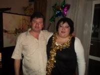 Сергей Фоменко, 29 ноября 1989, Краснодар, id162470738