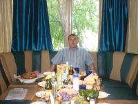 Владимир Сайфулин, 15 июня 1965, Параньга, id176323837