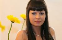 Евгения Гусева, 21 апреля , Псков, id3382128