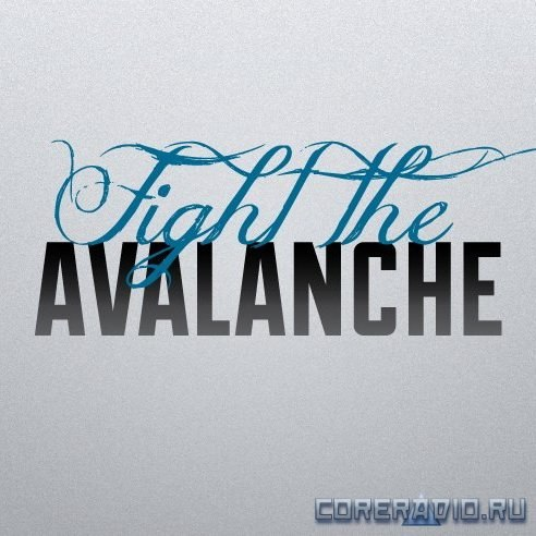 Fight The Avalanche - Demo (2012)
