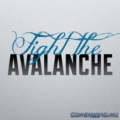 Fight The Avalanche - Demo (2012)