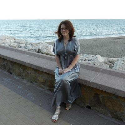 Екатерина Толстоносова, 26 июня , Ставрополь, id6869293