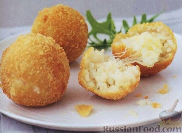Овощные b закуски/b по вкусу и цвету получаются очень похожими на...
