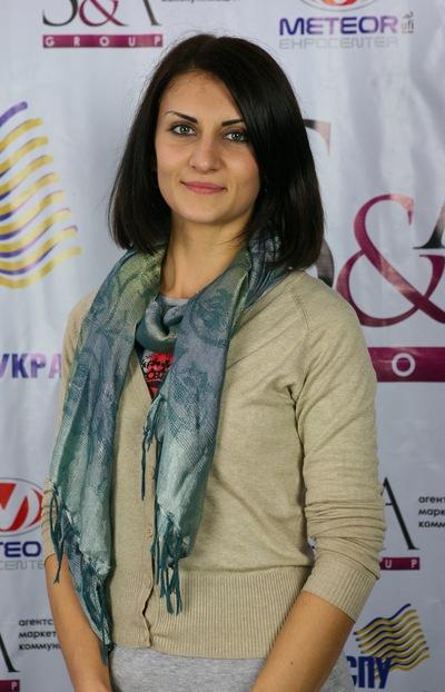 Нина Сидельник, 26 сентября , Киев, id6612627