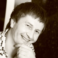 ВКонтакте Вадим Суров фотографии
