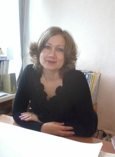 Елена Резцова, 21 марта 1982, Красноуфимск, id18751957