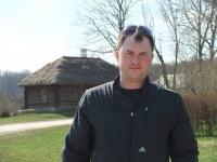Евгений Филатов, 4 января 1983, Щекино, id109541687