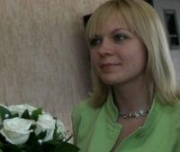 Lina Polina, 6 ноября 1998, Морки, id163340150
