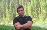 Константин Туманов, 18 мая 1999, Екатеринбург, id171978332