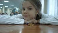 Наталья Спивак, 25 октября , Короп, id176883748
