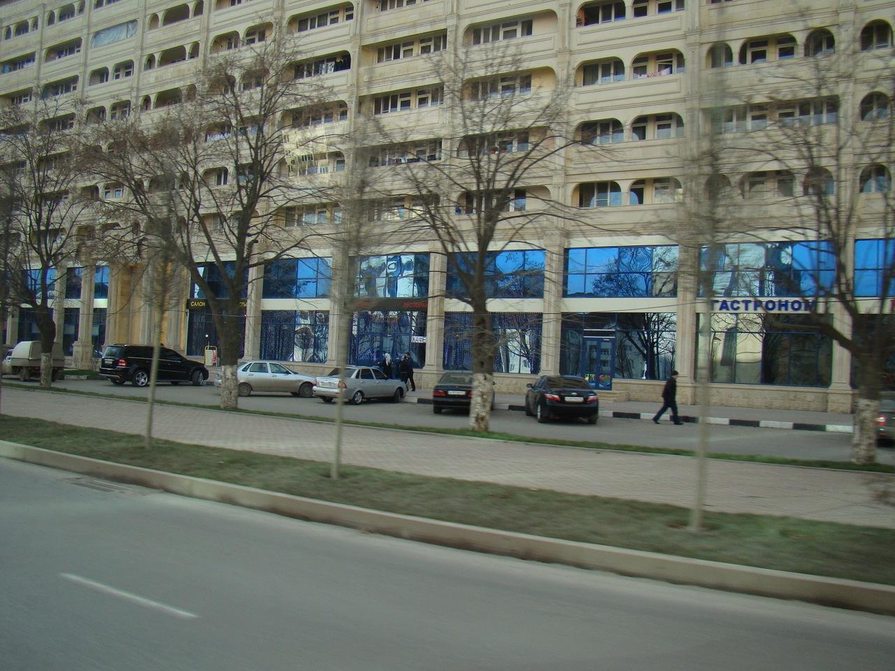 Детская поликлиника в пушкино талоны