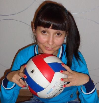 Наталия Сорокина-Смирнова, 25 апреля , Санкт-Петербург, id127366138