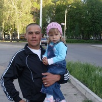 Яковлев Сергей