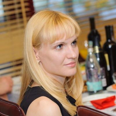 Светлана Холодова, 26 февраля , Пенза, id5490663
