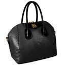 Копии сумок известных брендов. вступайте в группу...