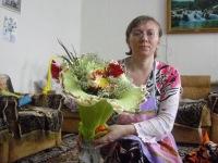 Фарида Ибрагимова, Казань, id158526525