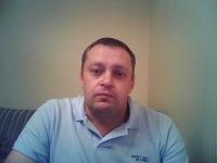 Валентин Алиферович, 29 ноября 1961, Минск, id175627078