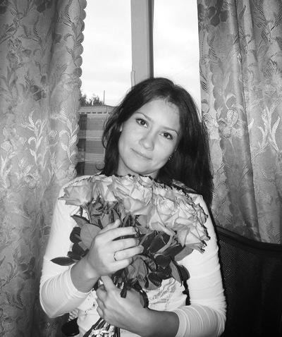 Юля Попова, 15 ноября 1981, Львов, id12096042