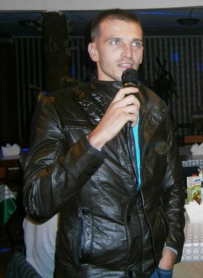Виктор Нестерчук, 23 февраля 1986, Макаров, id165728144