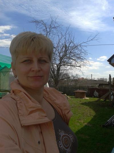 Ирина Юшина, 16 ноября 1963, Ростов-на-Дону, id187767247