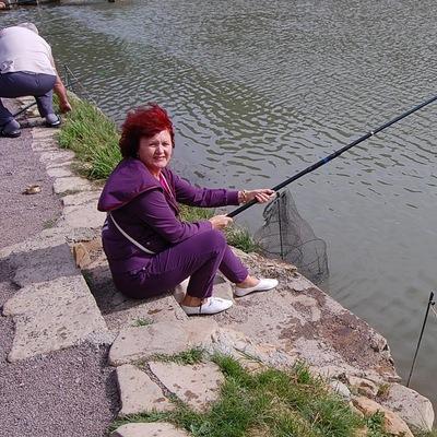 Раиса Мораренко, 17 июля , Одесса, id186660495
