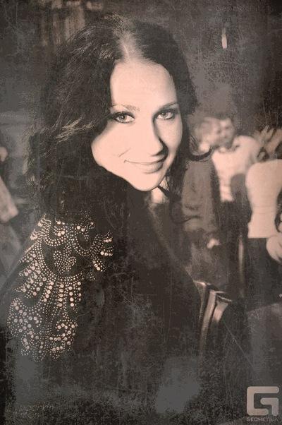 Иришка ****, 11 февраля 1993, Харьков, id66328676