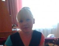 Евгения Тюняева, 6 июля 1985, Елабуга, id142724366