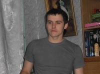 Илья Колков, 2 февраля 1990, Витебск, id154467018