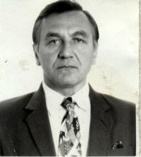 Валерий Власенко, 19 марта 1995, Москва, id170046038