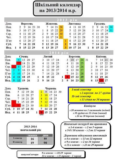 Производственный календарь на 2014 год. рецепты рыбы сырка.